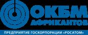 OKBM_Logo_ru